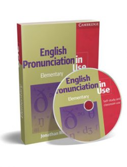 068--English-Pronunciation-in-Use---Elementary_J-Marks_(with-Audio---5CD-wma)_Real-Science-Library---Бесплатные-материалы_