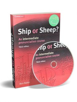 073--Ship-or-Sheep-(An-Intermediate-Pron-Course)_Ann-Baker_2006-3rd-ed-(with-Audio)_Real-Science-Library---Бесплатные-мат