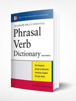 11_McGraw-Hill's-Essential-Phrasal-Verbs-Dictionary_Richard-Spears_2nd-ed-2008_Real-Science-Library---Бесплатные-материалы_