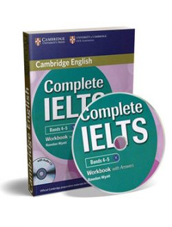162_3--Complete-IELTS-Bands-4-5-Workbook-with-Answers_2012_Real-Science-Library---Бесплатные-материалы_