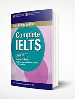 162_5--Complete-IELTS-Bands-4-5-Teacher's-Book_2012_Real-Science-Library---Бесплатные-материалы_