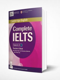 167_5--Complete-IELTS-Bands-6.5-7.5.-Teacher's-Book_2013_Real-Science-Library---Бесплатные-материалы_
