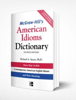 16_NTC's-Super-Mini-English-Dictionary_Richard-A.-Spears_McGraw-_Real-Science-Library---Бесплатные-материалы_