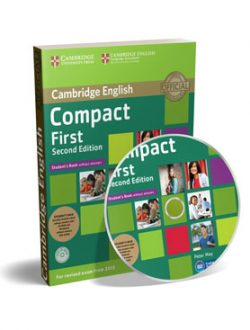 170_1--Compact-First.-Student's-Book-with-answers.-2nd-ed._2015--161p