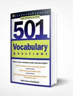 501_vocabulary_questions-(1)