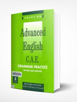 Advanced-English-Grammar-Practice