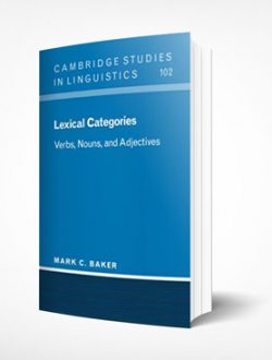 Cambridge-Lexical.Categories.Verbs.Nouns.and.Adjectives.[2004]
