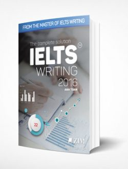 Complete-solution-IELTS-writing-2016