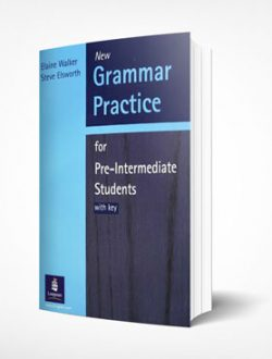 E.-Walker,-S.-Elsworth----Grammar-Practice-for-Pre-intermediate-Students