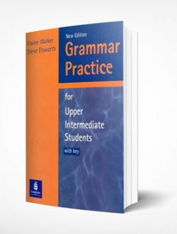 E.-Walker,-S.-Elsworth----Grammar-Practice-for-Upper-Intermediate-Students