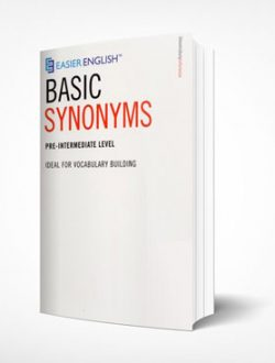 Easier-English-Basic-Synonyms_