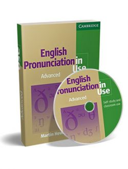 English-Pronunciation-in-Use---Advanced_Martin-Hewings