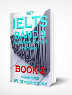 Get-IELTS-Band9-Book2_Realscienceuz