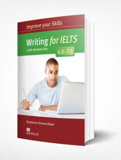 Improve-Your-Skills-Writing-for-IELTS-6.0-7.5_RealScienceUZ