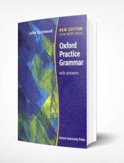 oxford-practice-grammar-with-answers