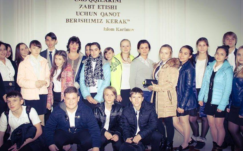 gubkina-litsey-v-tashkente-ekskursiya-realscience-uchebniy-sentr-02