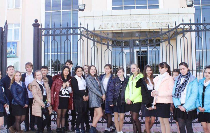 gubkina-litsey-v-tashkente-ekskursiya-realscience-uchebniy-sentr-04