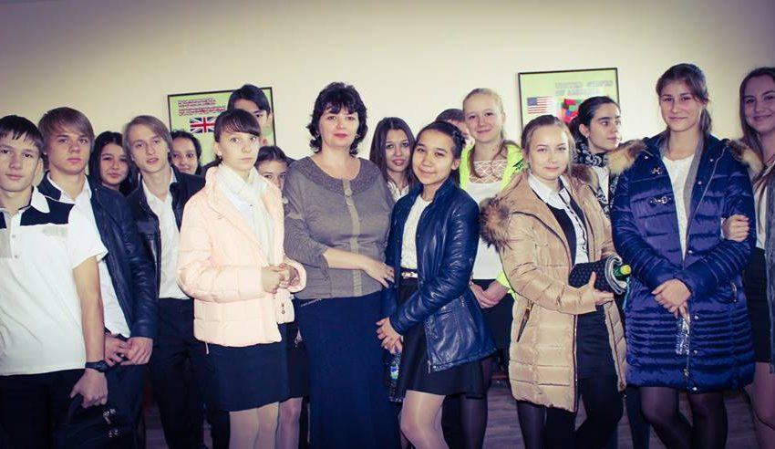 gubkina-litsey-v-tashkente-ekskursiya-realscience-uchebniy-sentr-08