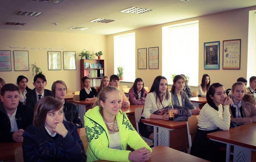 gubkina-litsey-v-tashkente-ekskursiya-realscience-uchebniy-sentr-11