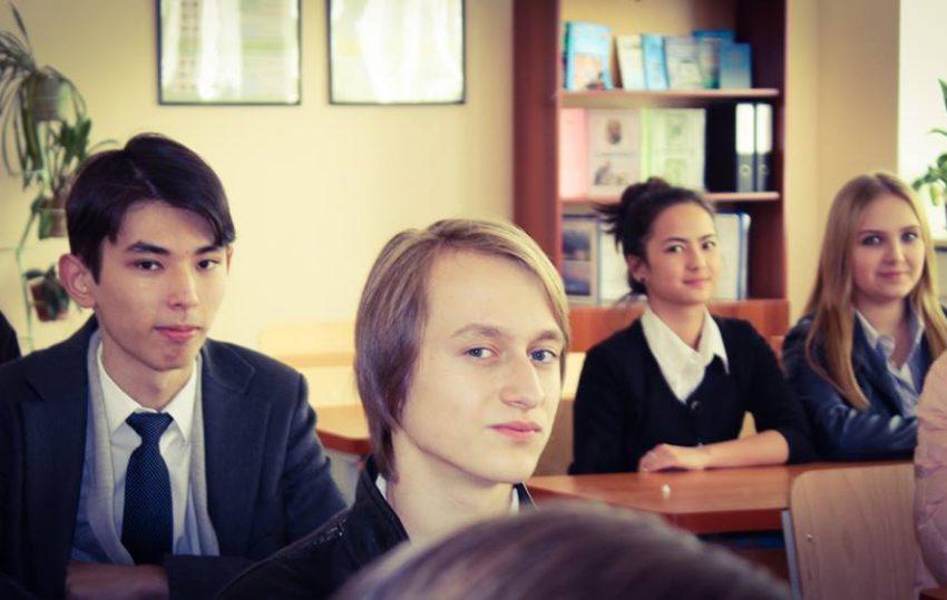 gubkina-litsey-v-tashkente-ekskursiya-realscience-uchebniy-sentr-12