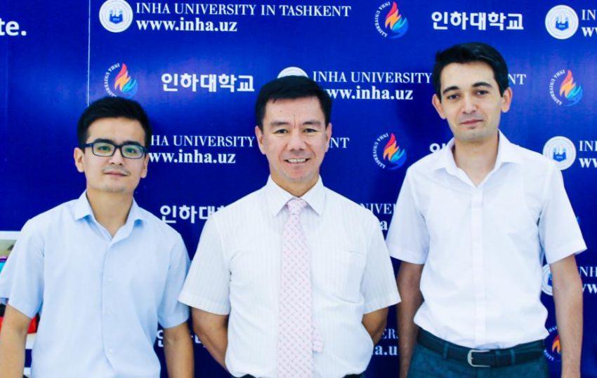 inha-university-v-tashkente-ekskursiya-realscience-uchebniy-sentr-v-tashkente-13