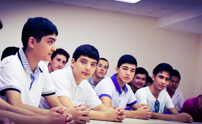 inha-university-v-tashkente-ekskursiya-realscience-uchebniy-sentr-v-tashkente-18
