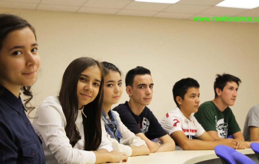 inha-university-v-tashkente-ekskursiya-realscience-uchebniy-sentr-v-tashkente-19