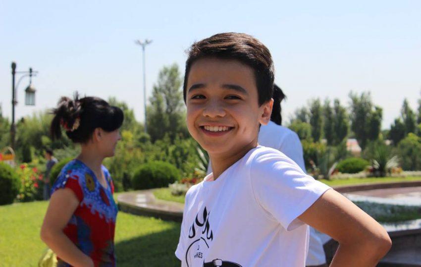 tashkent-city-tour-realscience-uchebniy-sentr-04