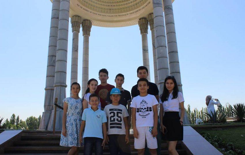 tashkent-city-tour-realscience-uchebniy-sentr-05