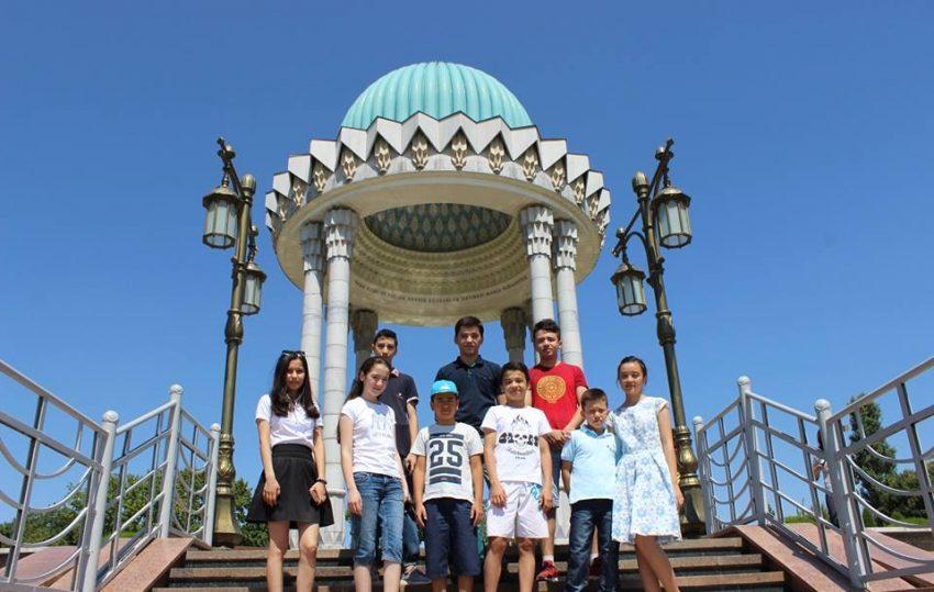 tashkent-city-tour-realscience-uchebniy-sentr-07