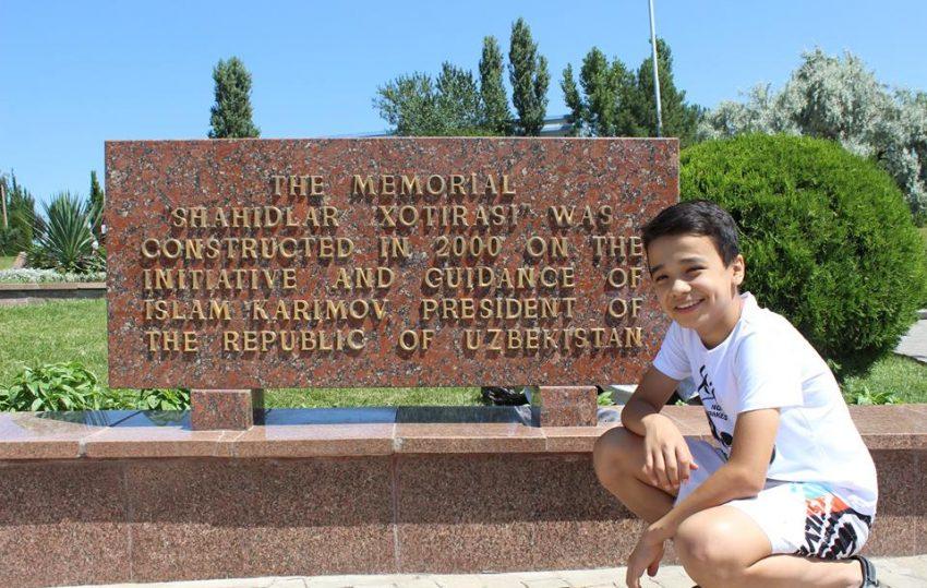 tashkent-city-tour-realscience-uchebniy-sentr-08