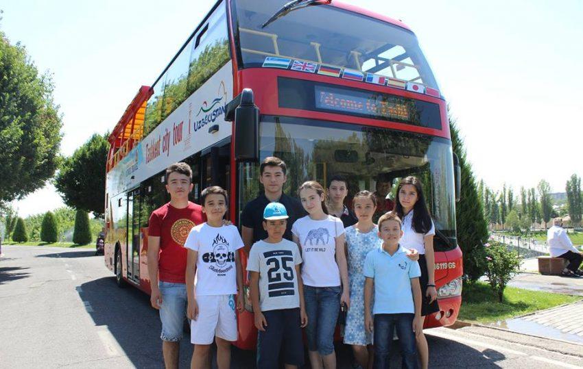tashkent-city-tour-realscience-uchebniy-sentr-09