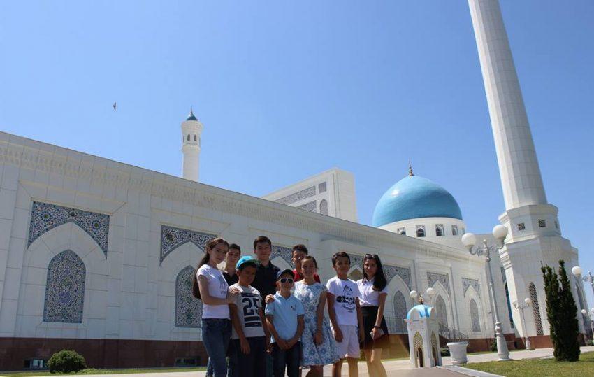 tashkent-city-tour-realscience-uchebniy-sentr-13