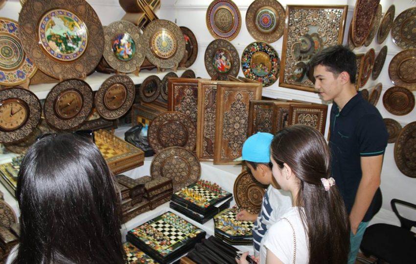 tashkent-city-tour-realscience-uchebniy-sentr-15