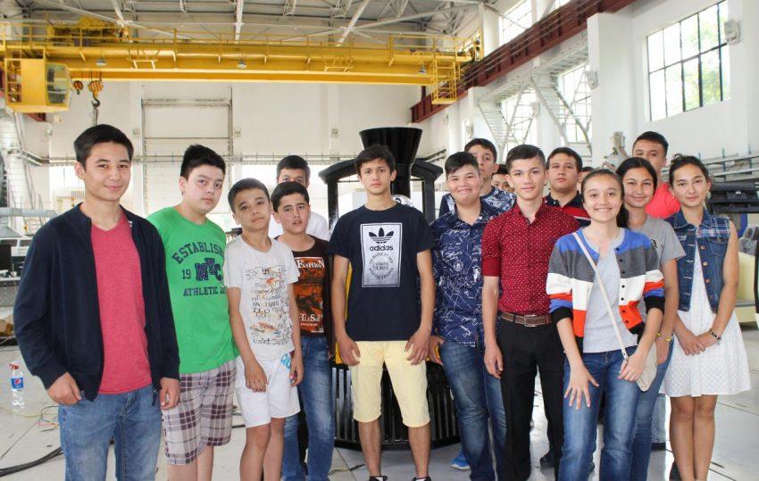 turin-university-tashkent-ekskursiya-realscience-uchebniy-sentr-v-tashkente-03