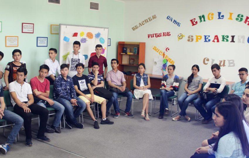 turin-university-tashkent-ekskursiya-realscience-uchebniy-sentr-v-tashkente-07
