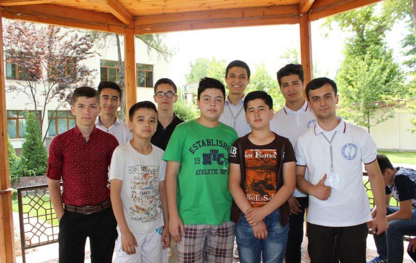 turin-university-tashkent-ekskursiya-realscience-uchebniy-sentr-v-tashkente-09