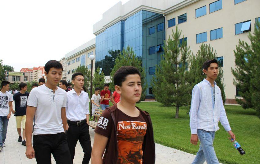 turin-university-tashkent-ekskursiya-realscience-uchebniy-sentr-v-tashkente-19
