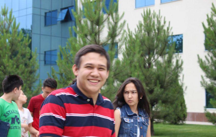 turin-university-tashkent-ekskursiya-realscience-uchebniy-sentr-v-tashkente-20