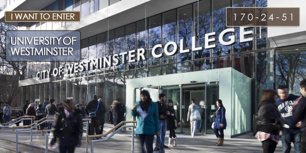 kurs-west-university