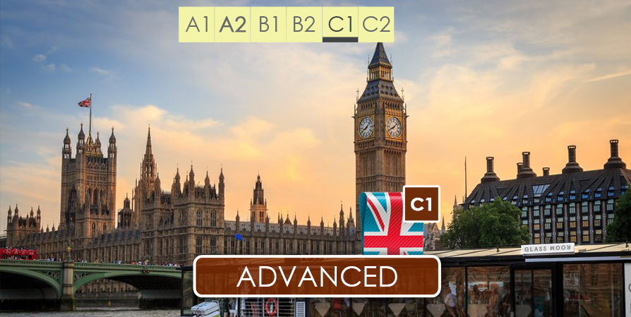 advanced-ielts-realscience-kursy-tashkente