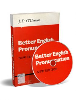 01_Better-English-Pronunciation_J.-D.-O'Connor_1980-2nd-ed_(with-Audio)_Real-Science-Library---Бесплатные-материалы_