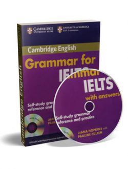 01_Cambridge-Grammar-for-IELTS-with-answers_Hopkins-Diane,-Cullen-Pauline_2008_Real-Science-Library---Бесплатные-материалы_