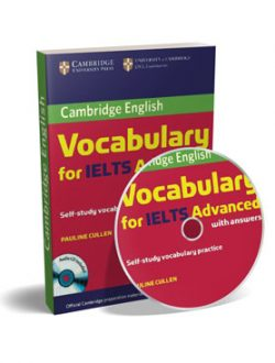 01_Cambridge-Vocabulary-for-IELTS-Advanced-with-answers_Pauline-Cullen_2012_Real-Science-Library---Бесплатные-материалы_