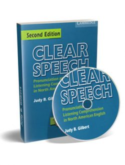 01_Clear-Speech_Student's-Book_Judy-B.-Gilbert_2005--3rd-ed_(with-Audio)_Real-Science-Library---Бесплатные-материалы_