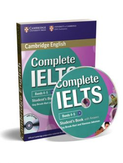 01_Complete-IELTS-Bands-4-5-Student's-Book-with-Answers_2012_Real-Science-Library---Бесплатные-материалы_