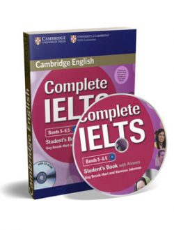 01_Complete-IELTS-Bands-5-6.5-Student's-Book-with-Answers_2012_Real-Science-Library---Бесплатные-материалы_
