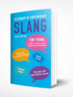 01_Dictionary-of-Contemporary-Slang_Tony-Thorne_3rd-ed-2005_Real-Science-Library---Бесплатные-материалы_