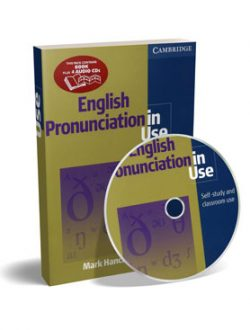 01_English-Pronunciation-in-Use_Mark-Hancock_2003_(with-Audio)-_Real-Science-Library---Бесплатные-материалы_
