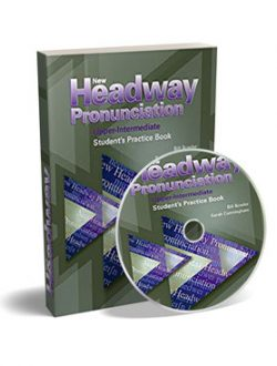 01_New-Headway-Pronunciation-Course---Upper-Intermediate_(with-Audio)_Real-Science-Library---Бесплатные-материалы_